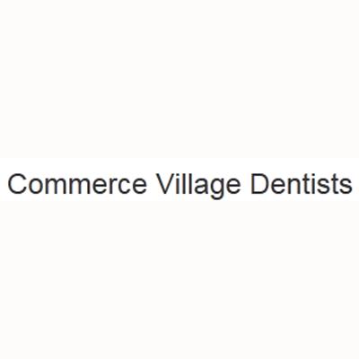 Commerce Village Dentists image 0