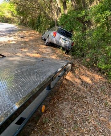 Ace Towing & Recovery image 46
