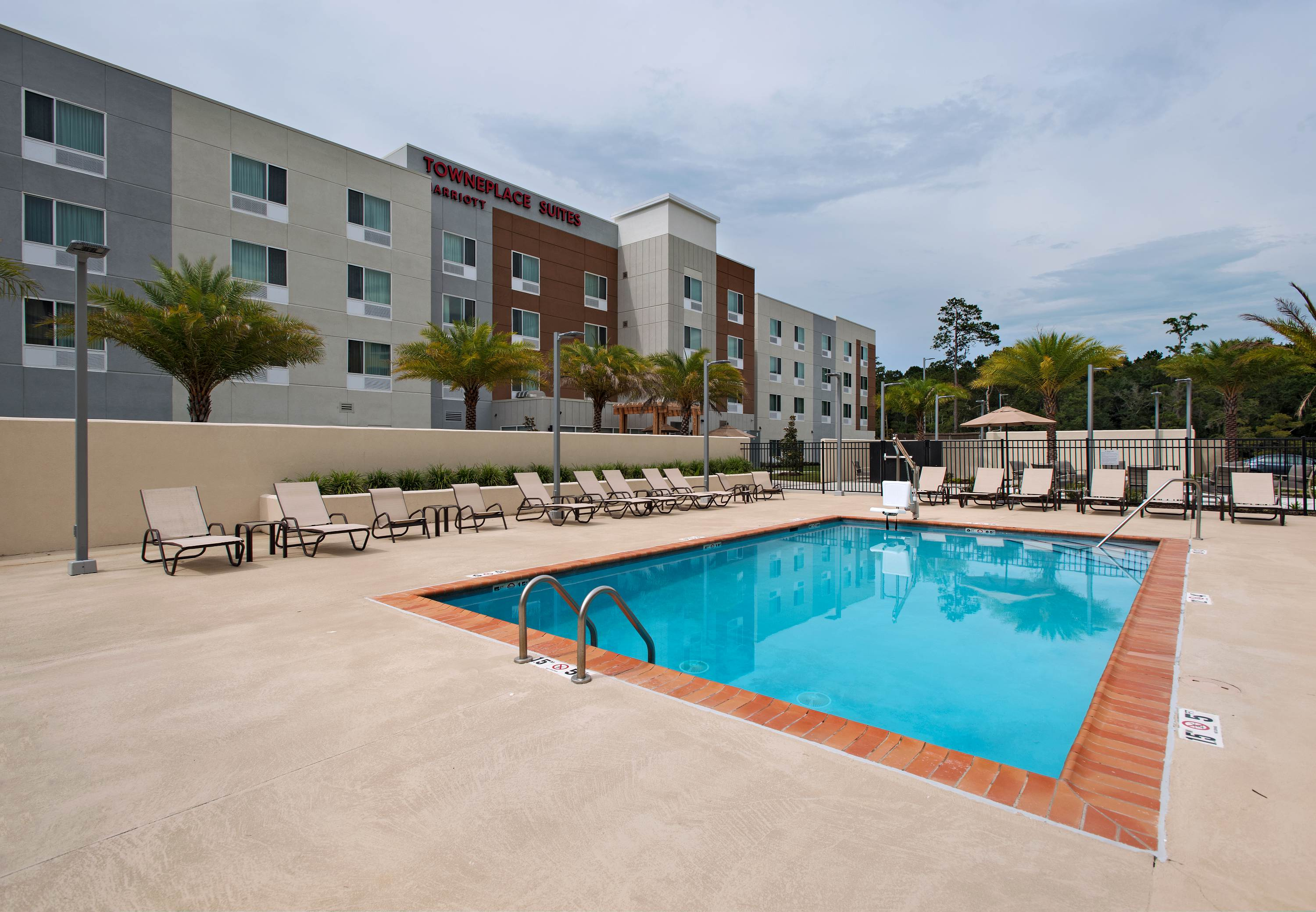 TownePlace Suites by Marriott Lake Charles image 18