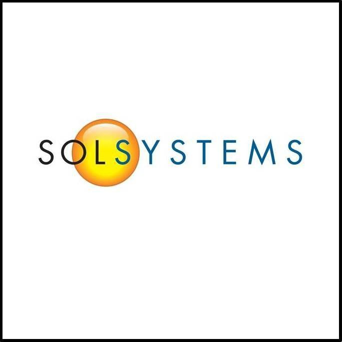 Sol Systems image 0