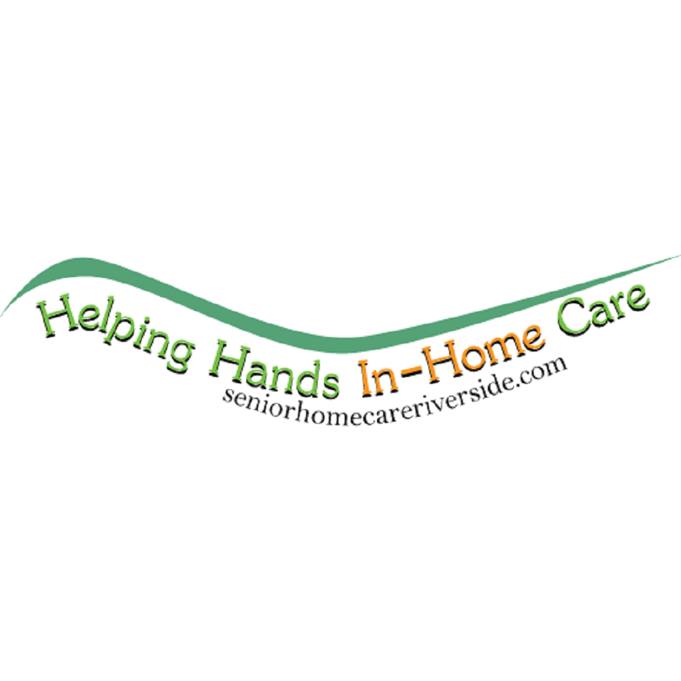 Helping Hands In-Home Care - Riverside, CA 92506 - (951)289-9968 | ShowMeLocal.com