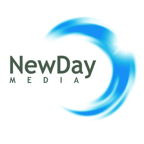 New Day Media Inc - Tulsa, OK - Advertising Agencies & Public Relations