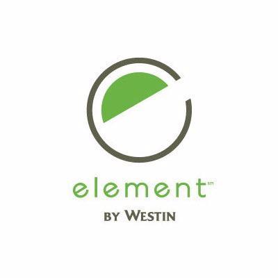 Element West Des Moines