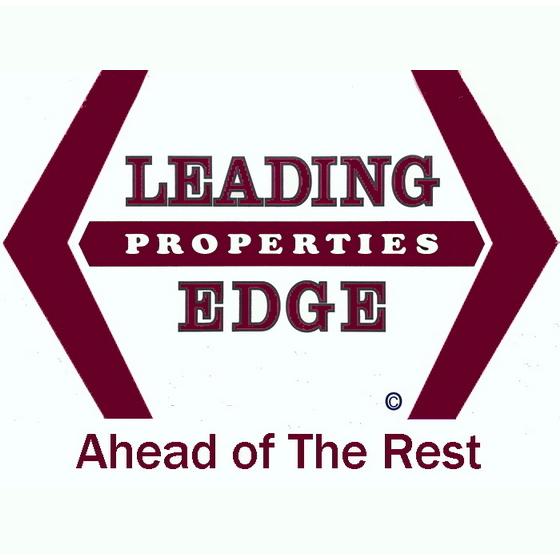 Mike Arieta - Leading Edge Properties