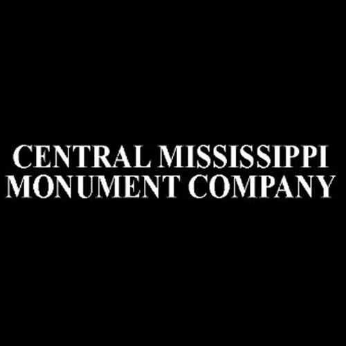 Central Mississippi Monument Company