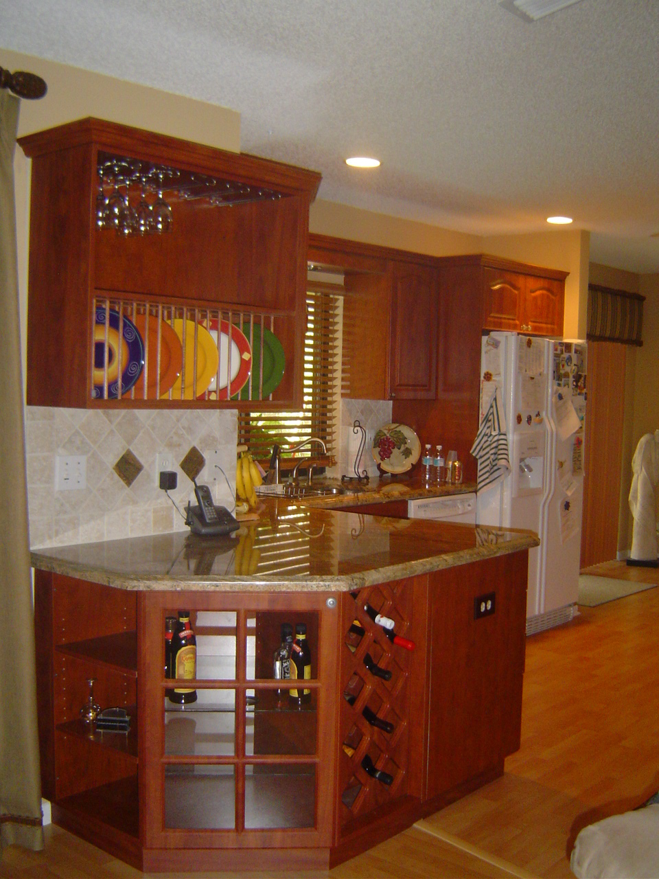 Mike's Magic Custom Cabinetry in Margate, FL, photo #10