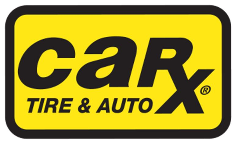 Car-X Tire & Auto image 1