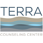 Terra Counseling Center
