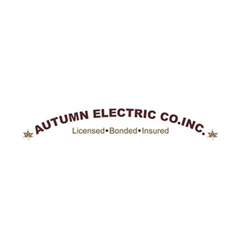 Autumn Electric Co. Inc.
