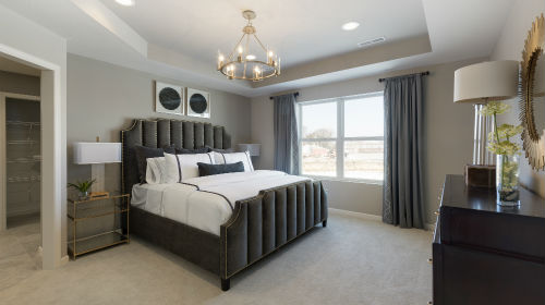 Territorial Trail - Expressions Collection By Pulte Homes image 2