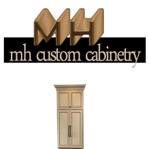 M H Custom Cabinetry, LLC