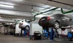 Bill's Auto Repair image 1
