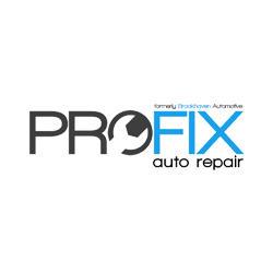 PROFIX Auto Repair