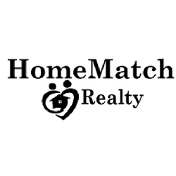 HomeMatch Realty