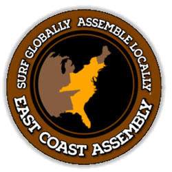 East Coast Assembly - Long Island