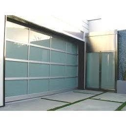 Express Garage Doors image 2
