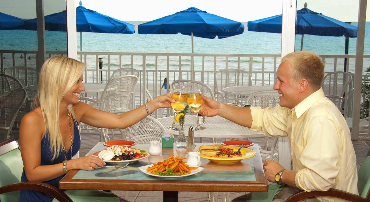 DoubleTree Beach Resort by Hilton Hotel Tampa Bay - North Redington Beach image 5