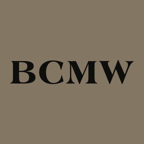 B.C. Mini Warehouses image 3