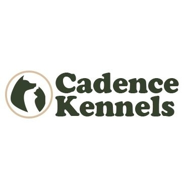 Cadence Kennels