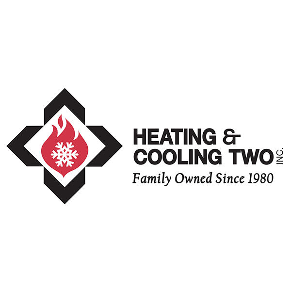 Heating & Cooling Two, Inc.