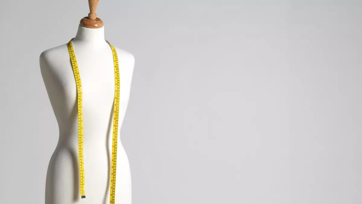 Look In Kuwait Fashion