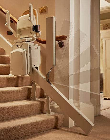 Worlds Lowest Prices Used Stair Lifts Los Angeles