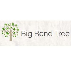 Big Bend Tree Service
