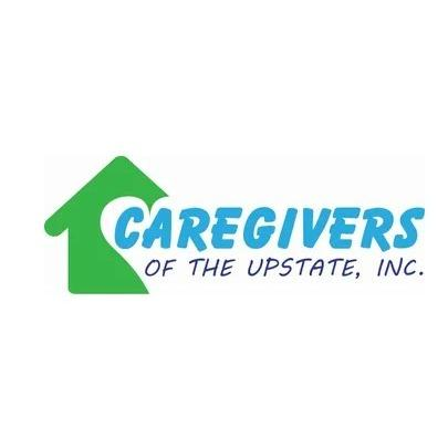 Caregivers of the Upstate
