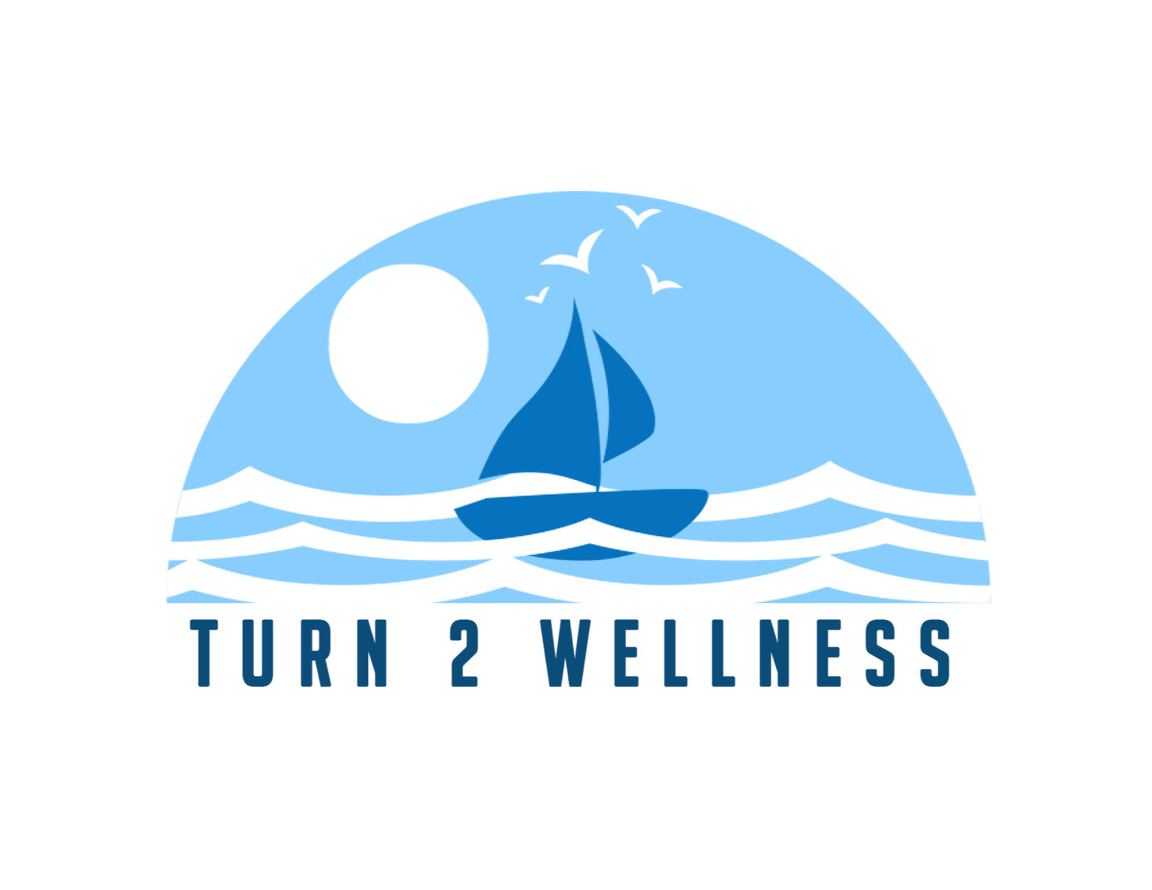 Turn 2 Wellness Counseling image 5