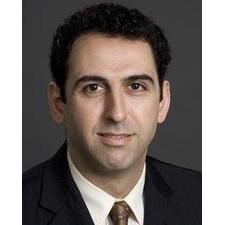 Robert Kalimi, MD