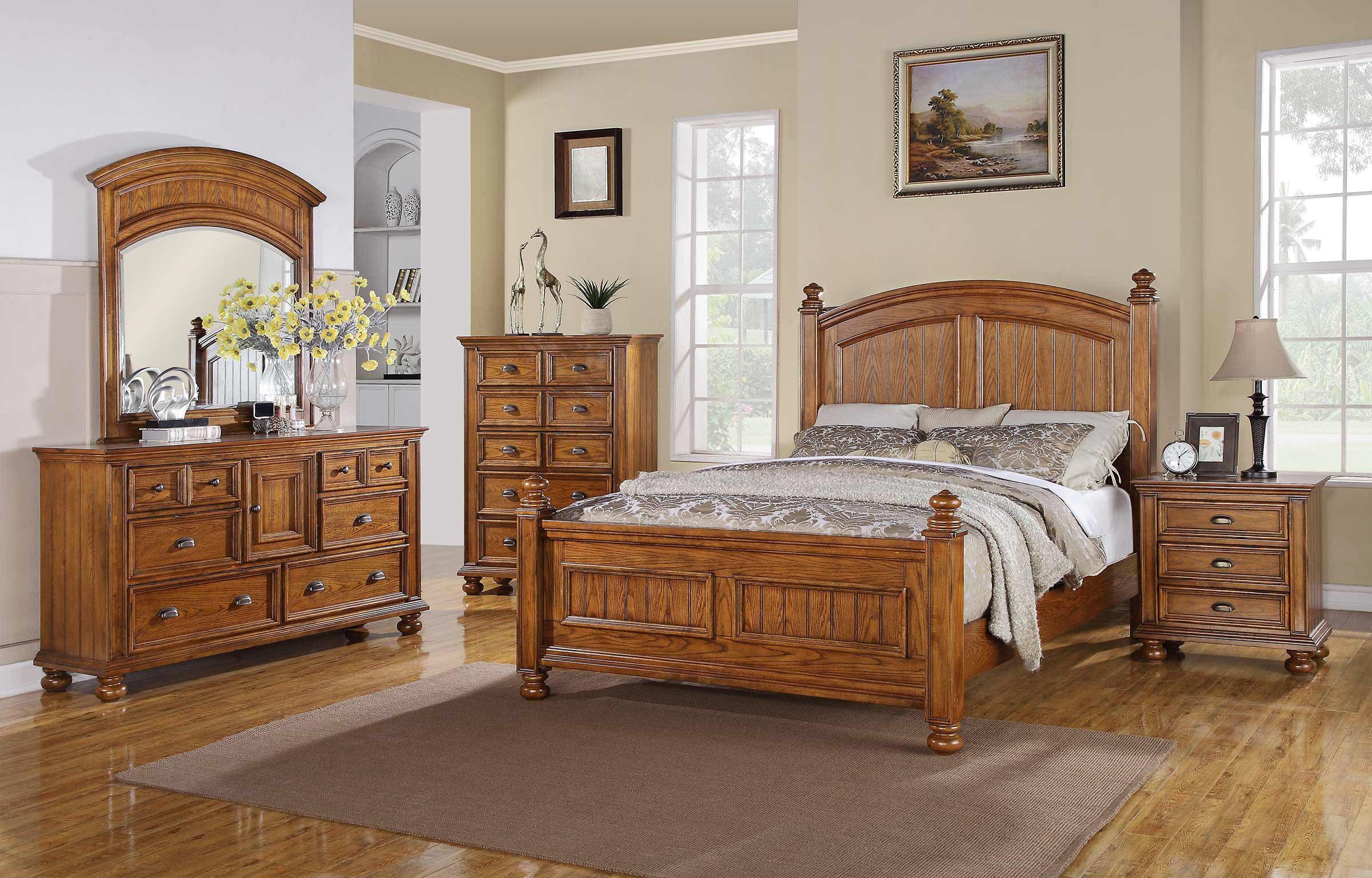Whitmire's Furniture image 7