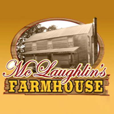 McLaughlin's Farmhouse Country Store