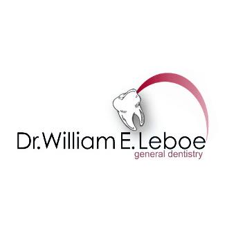 William E. Leboe DDS
