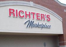 Richter's Marketplace image 0