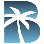 Beachfront Credit Services