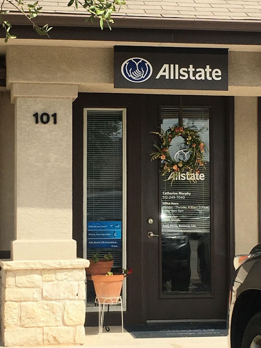 Allstate Insurance Agent: Catherine Murphy image 2