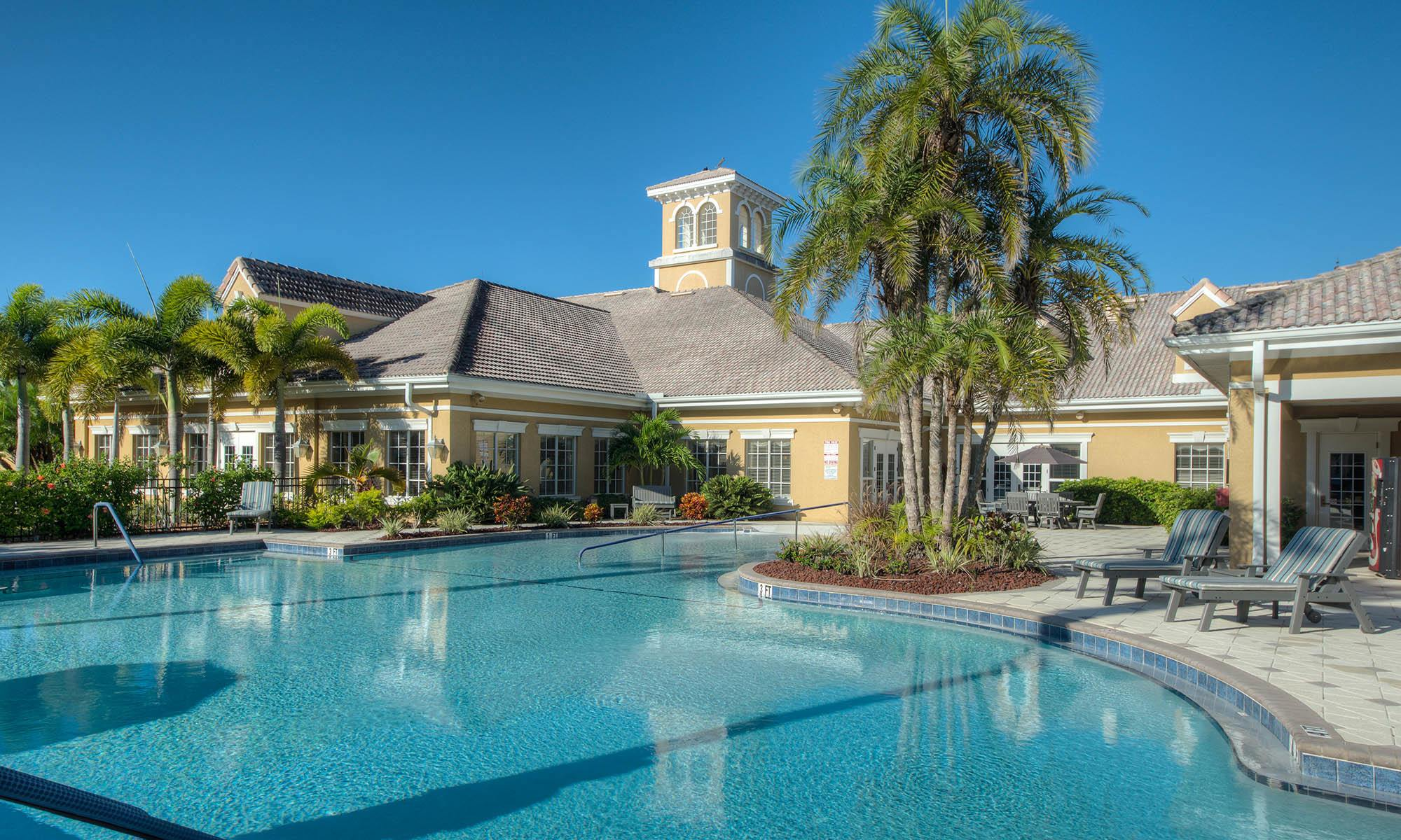 Aston Gardens At Pelican Pointe 1000 Aston Gardens Dr Venice, FL Nursing  Homes   MapQuest