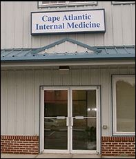 Cape Atlantic Internal Medicine image 3