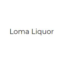 Loma Liquor