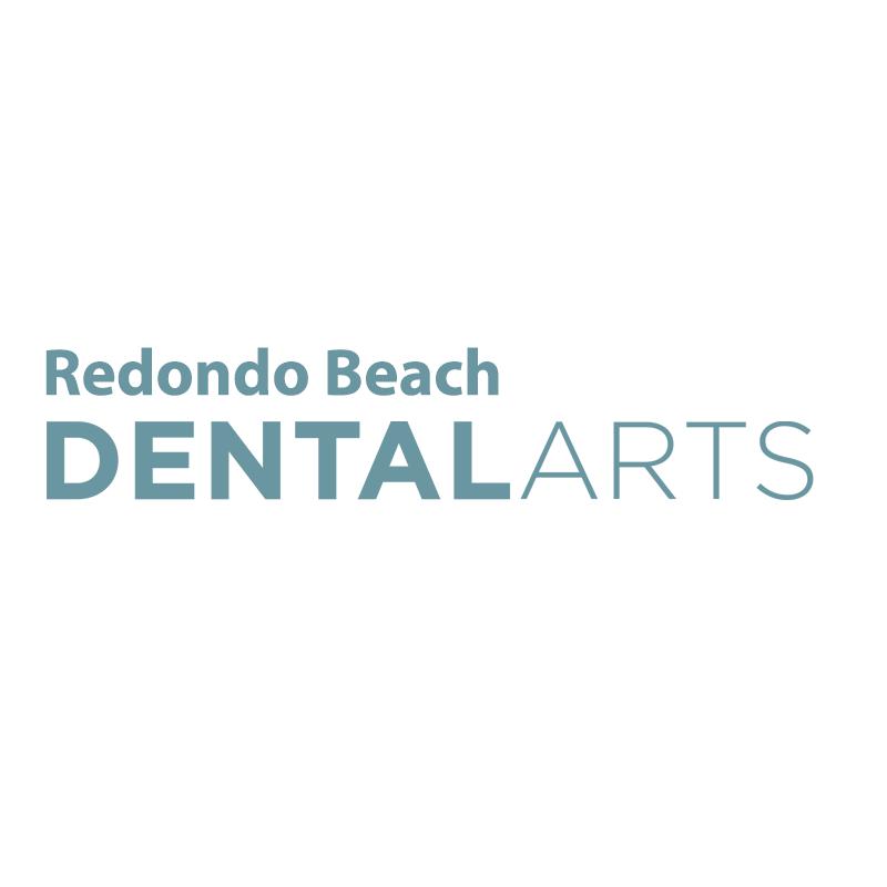 Redondo Beach Dental Arts image 11