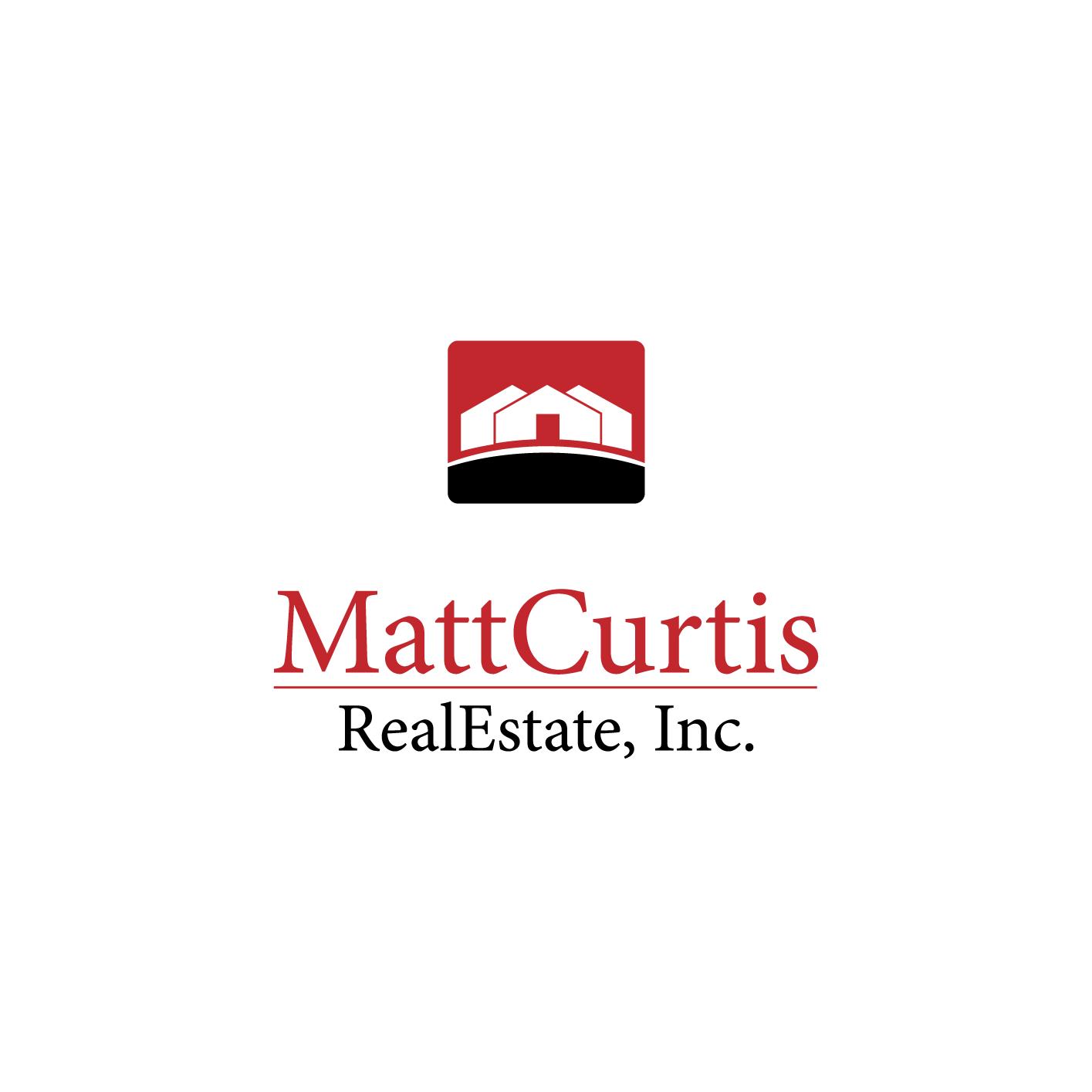 Matt Curtis Real Estate, Inc. - Madison, AL - Real Estate Agents