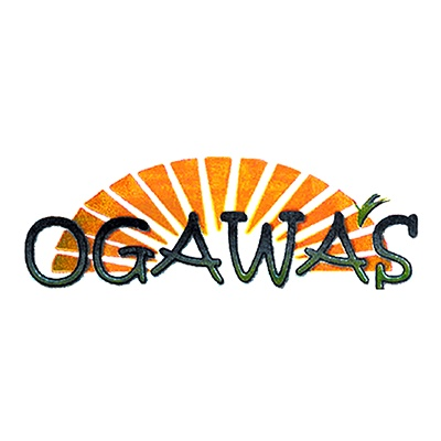 Ogawa's Wicked Sushi, Burgers And Bowls