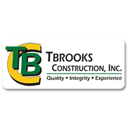 T Brooks Construction Inc.