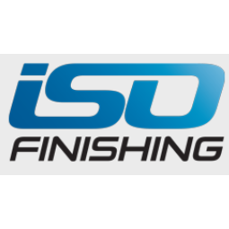 ISO Finishing, Inc image 0