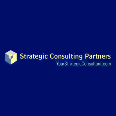 Strategic Consulting Partners