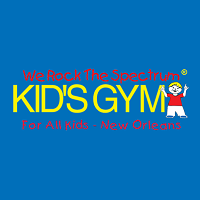 We Rock the Spectrum Kid's Gym - New Orleans