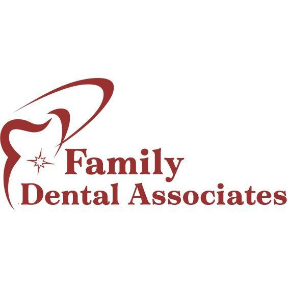 Family Dental Associates