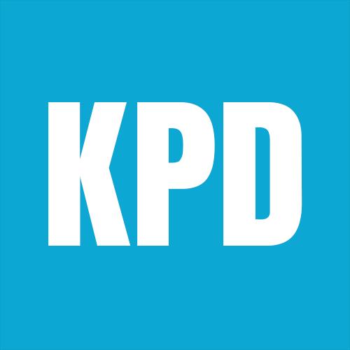 Pujara Kirit DDS image 0