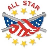 All Star Property Management, LLC