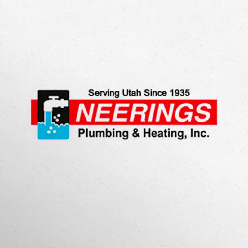 Neerings Plumbing Heating Air & Electric
